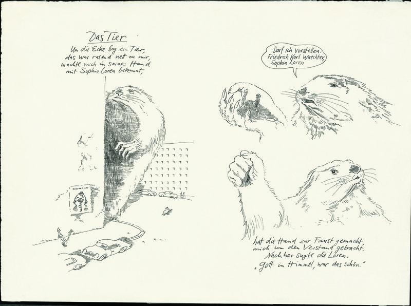 https://www.karikatur-museum.de/media/images/11_WAE_0249.max-800x600.jpg